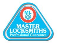 Master LockSmiths Professional Guarantee